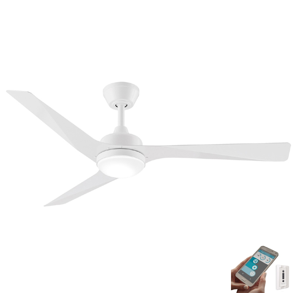 carousell home led on light bluetooth p fan furniture ceiling ceilings decor