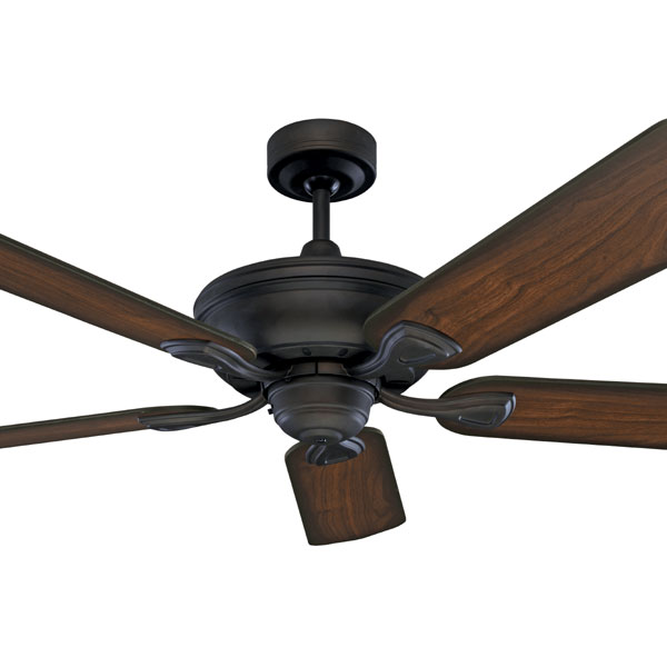 Mercator healey ceiling fan 52 in oil rubbed bronze traditional healey 52 ceiling fan mozeypictures Choice Image
