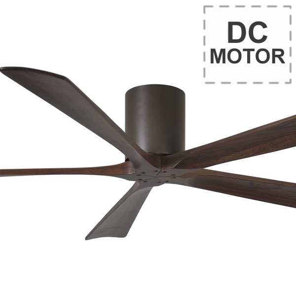 19 damp rated ceiling fan with remote cabo frio ceiling fan