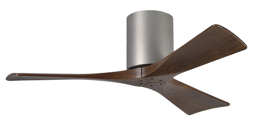 irene ceiling fan