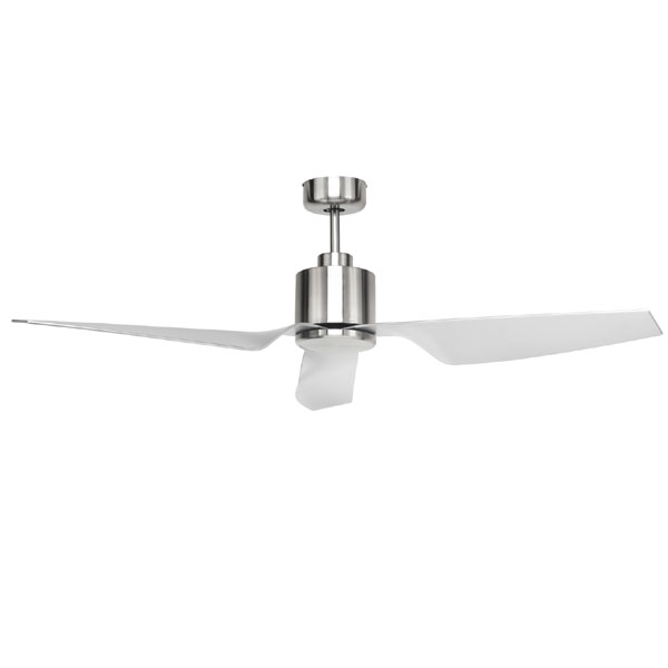 cayman dc ceiling fan