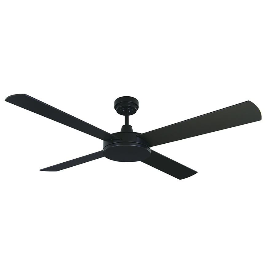 nbsp in nickel fans ceiling loading zoom led blades fanimation celano w brushed fixture reversible fan