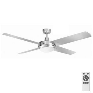 tempest dc ceiling fan