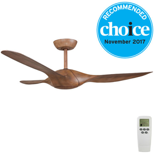 origin ceiling fan