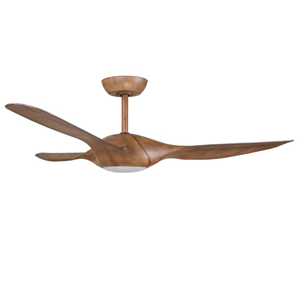 Hard ceiling fan choice our top 11 picks for 2018 struggling with a ceiling fan choice here are our top rated picks for 2018 aloadofball Gallery