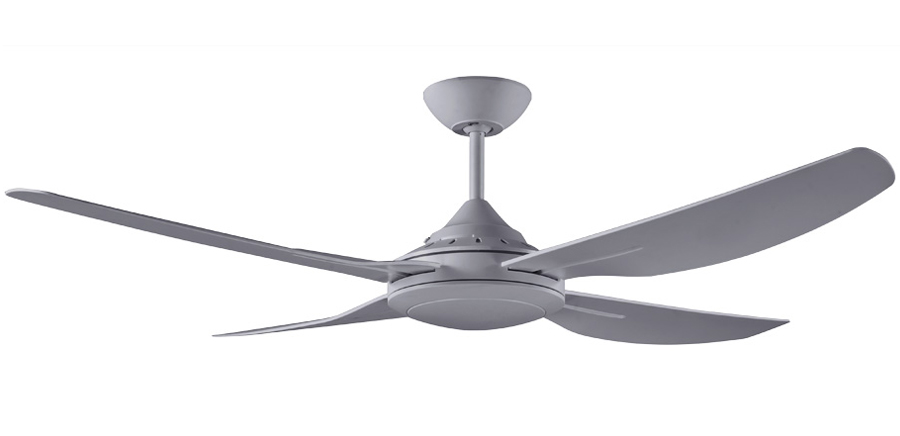royale 2 ceiling fans