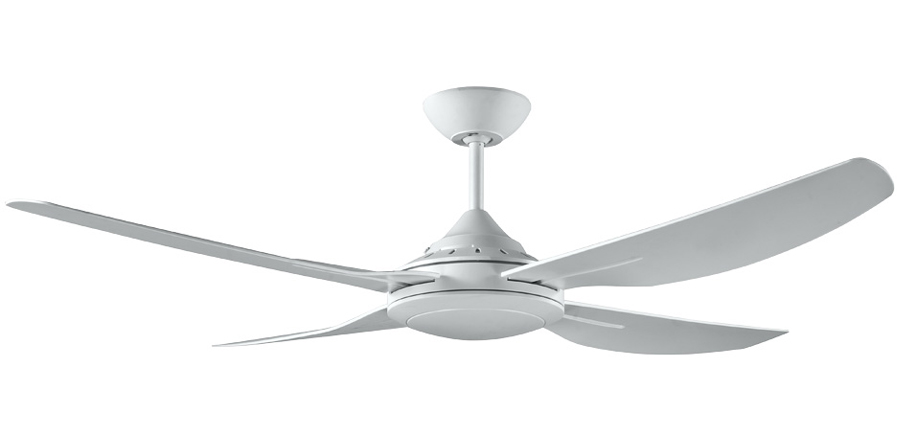 royale white fan