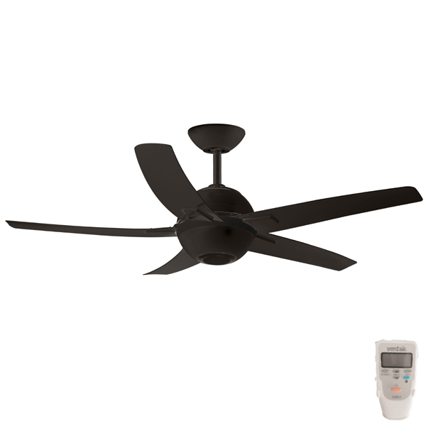 installation delivery led fans light fan ceilings ceiling wireless dc subwoofer with motor in p free decorative sapphire built bluetooth