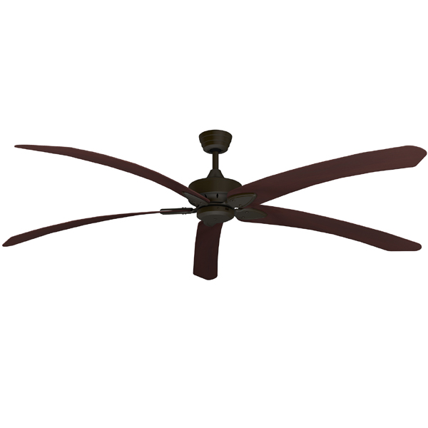 Windpointe v2 70 ceiling fan with xl blade and motor options windpointe v2 ceiling fan aloadofball Image collections
