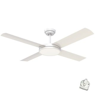 revolution 3 ceiling fan