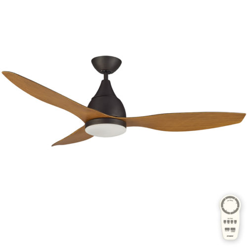 vantage dc ceiling fan
