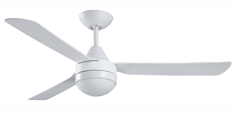 ventair bullet ceiling fan
