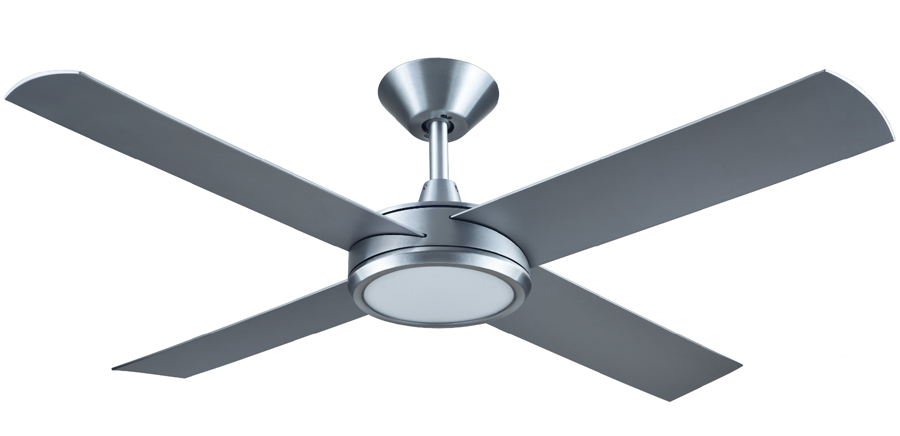 Hunter pacific ceiling fans best prices ceiling fans warehouse concept 3 ceiling fan mozeypictures Choice Image