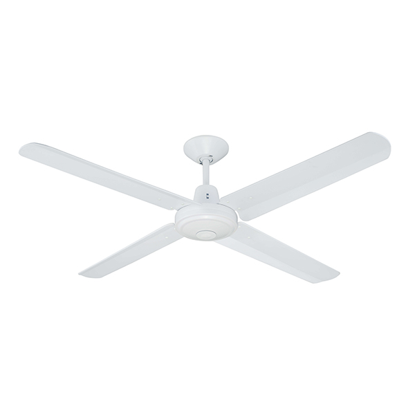 Typhoon Ceiling Fan Mach 3 Moulded Blades By Hunter Pacific In
