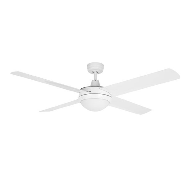 5 Best Ceiling Fans This Summer Ceiling Fans Warehouse