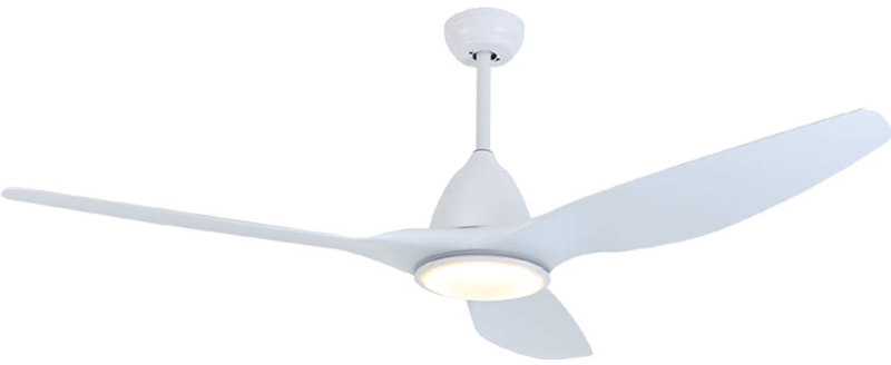 Horizon DC Ceiling Fan