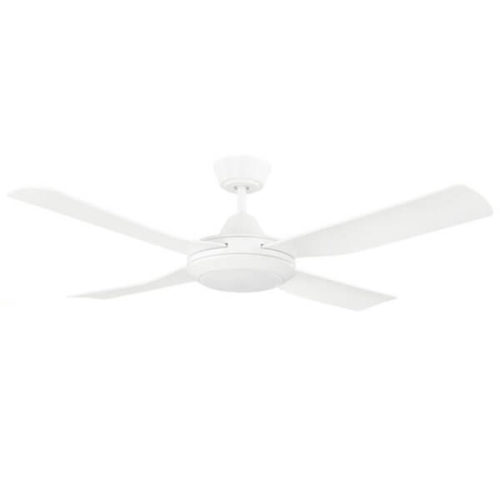 Bondi CCT LED Ceiling Fan