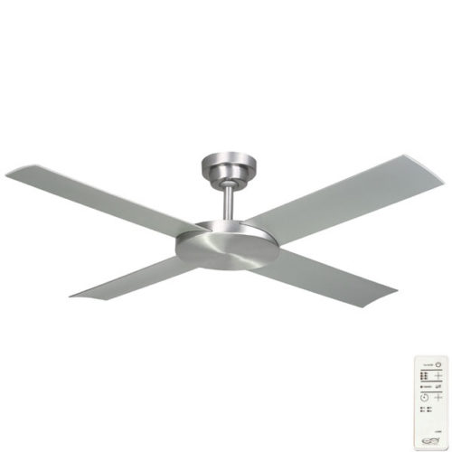 Revolution 2 Ceiling Fan with remote