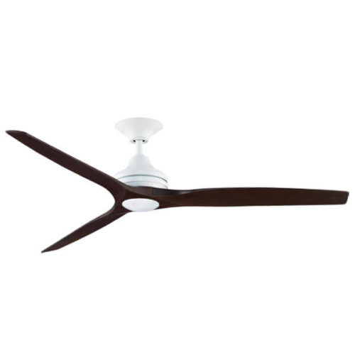 Spitfire Ceiling Fan LED