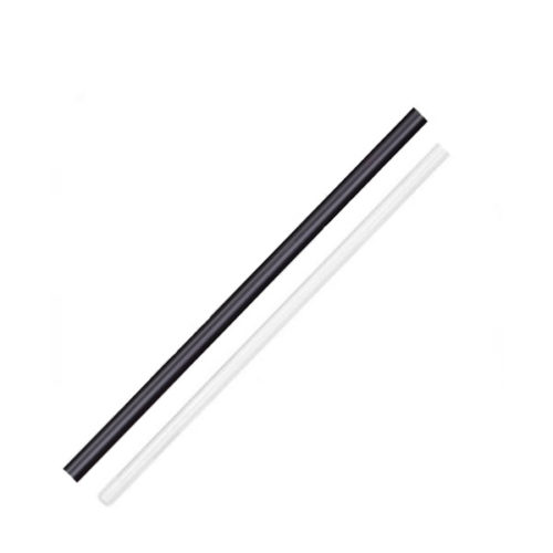 hunter pacific the big fan extension rod