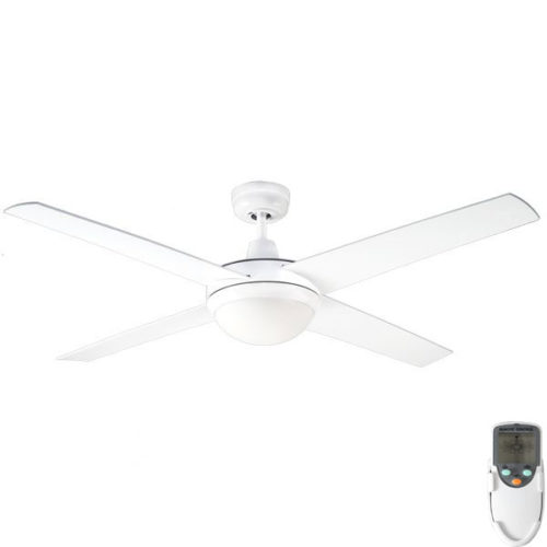 Urban 2 SE27 Outdoor ceiling fan