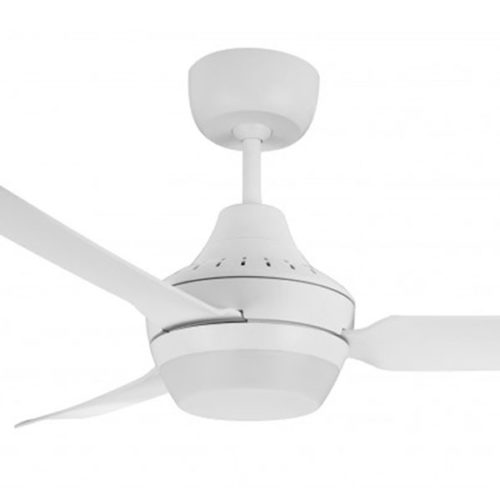 stanza ceiling fan with b22 light
